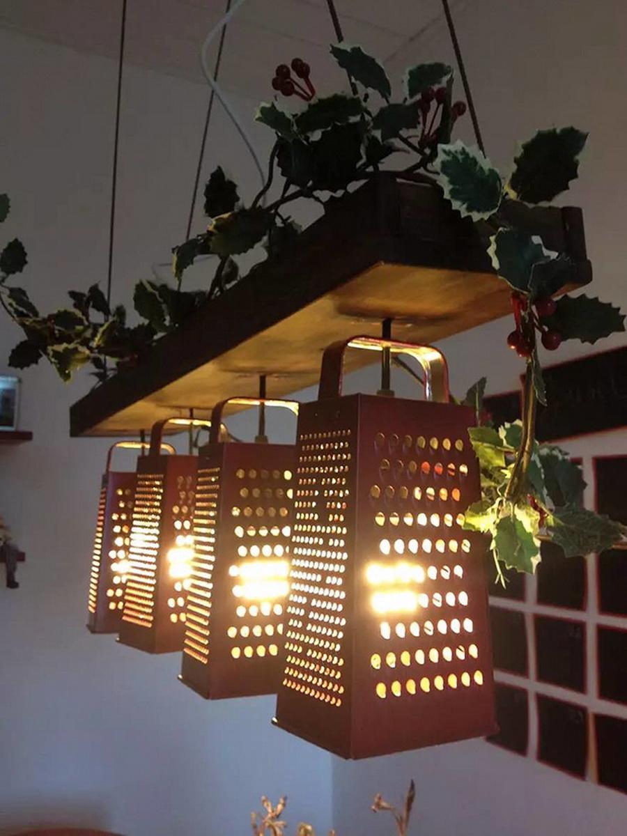 lampa-svoimy-rukamy (1)